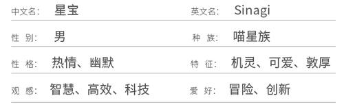 星奈吉官網-IP詳情_02.jpg