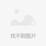 儿童款小火车www.9778.com